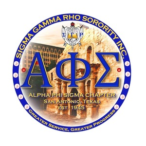 Alpha Phi Sigma Chapter